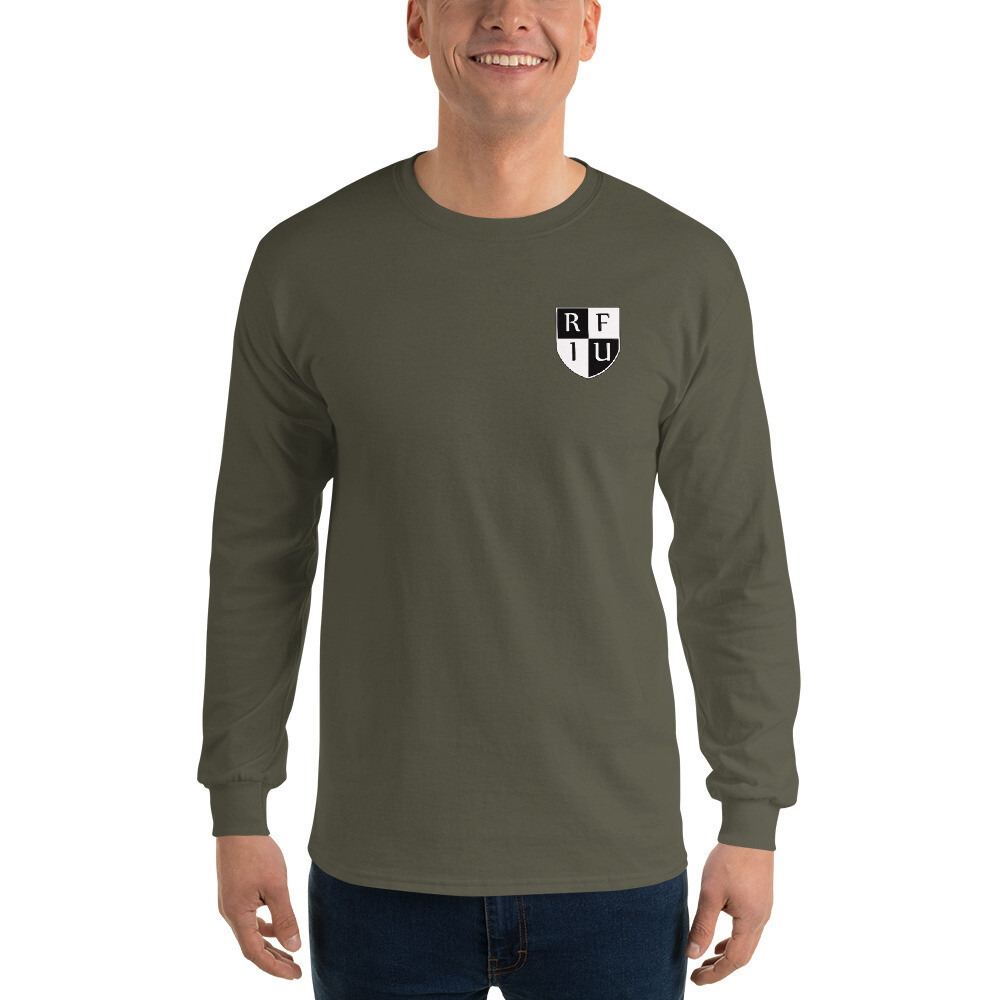 RFIU Long Sleeve Shirt