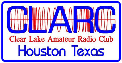 CLARC - Clear Lake Amateur Radio Club
