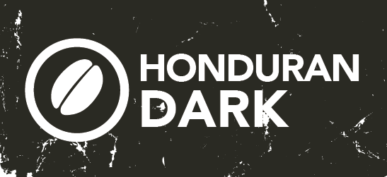 Honduran Dark Home Subscription Starting at