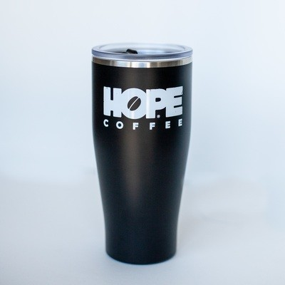 Home Hope Coffee