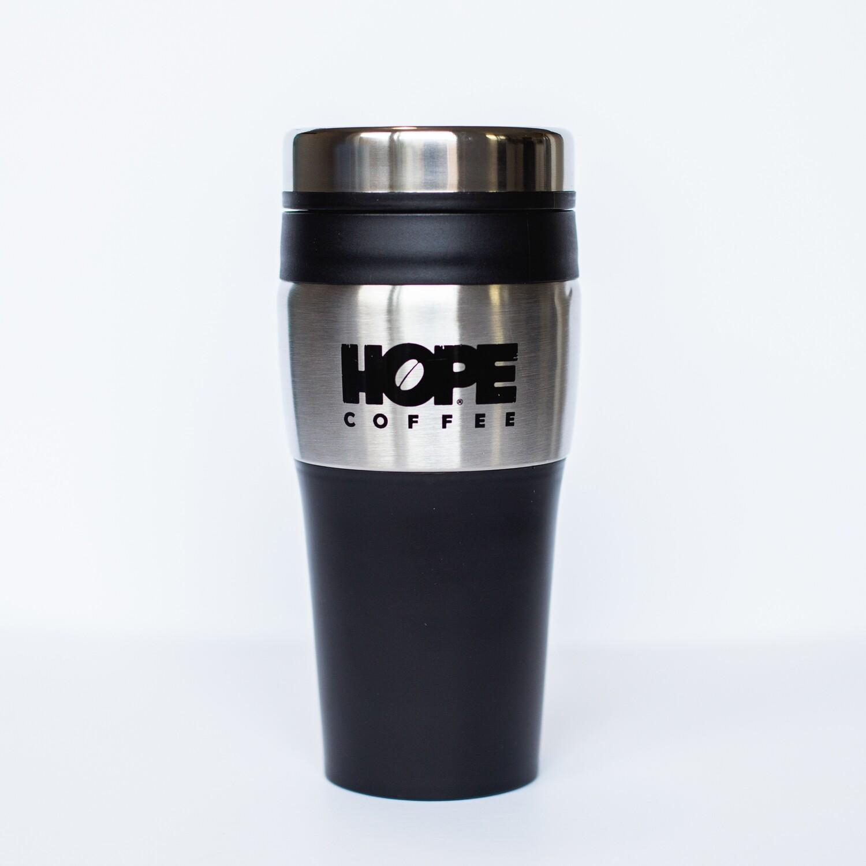 Cayman Style Travel Mug/Tumbler