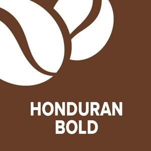 Honduran Bold Home Subscription Starting at