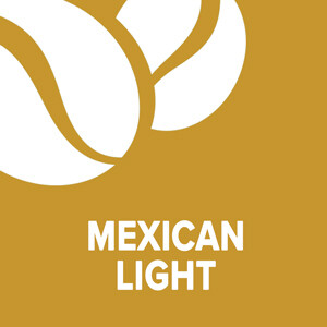 Mexican Light Home Subscription Starting at