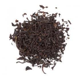 English Breakfast - Loose Leaf Tea 19830