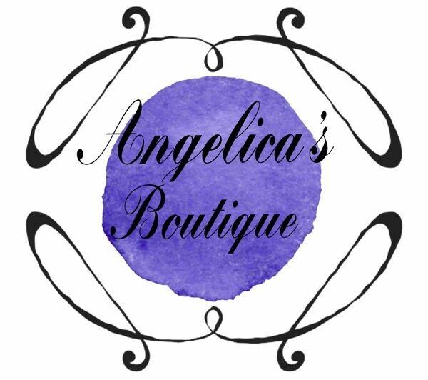 Angelica's Boutique