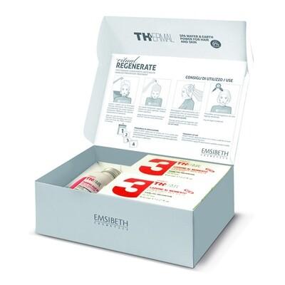 Thermal Anti- Hair Loss Gift Box