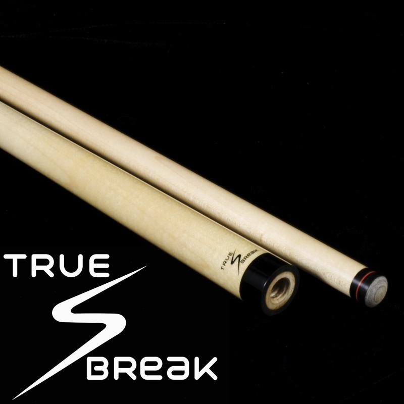 Samsara TrueBreak Shaft - 3/8-10 TB-10TBC