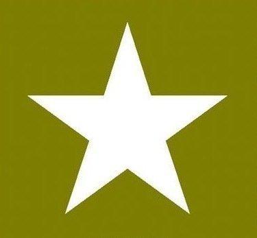 M Series star