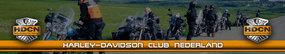 H-DCN clubsjop