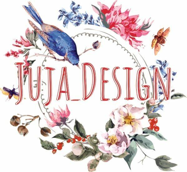 Интернет-магазин Juja Design