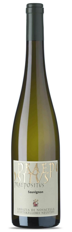 Stiftskellerei Neustift Praepositus Sauvignon Blanc 2017