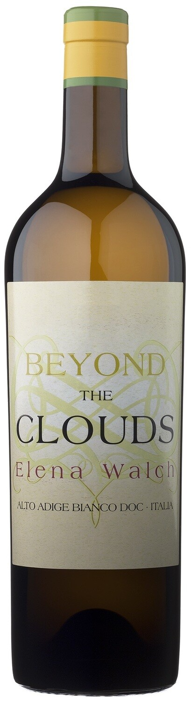 Elena Walch Grande Cuvée Beyond the Clouds DOC