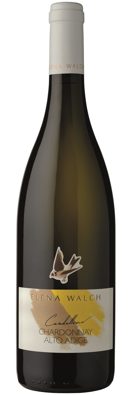 Elena Walch Cardellino Chardonnay DOC
