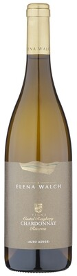 Elena Walch Castel Ringberg Chardonnay Riserva DOC