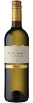 Elena Walch Pinot Grigio Südtirol DOC