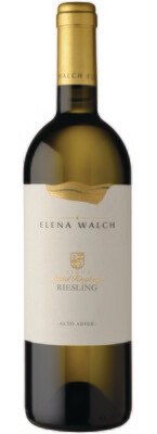 Elena Walch Castel Ringberg Riesling DOC