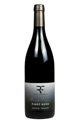 Roberto Ferrari Pinot Nero RF Selection