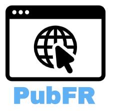 PubFR - Boutique de sous-traitance sur le web