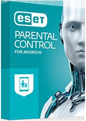 ESET Parental Control Android