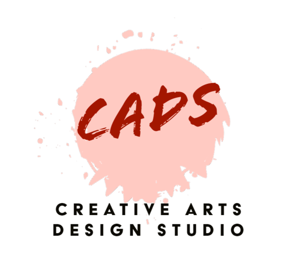 Creative Art Design Studio