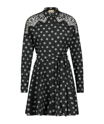 Ravina Dress