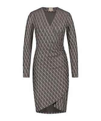 Rosyn Dress