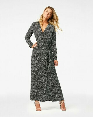 Vikas Maxi Dress