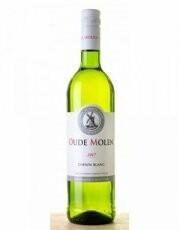 Oude Molen Chenin Blanc - 75cl