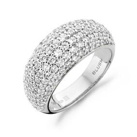 Blush ring wit goud 1029WZI