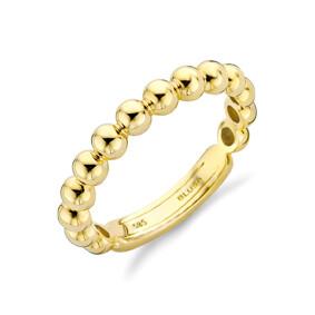 Blush ring goud 1040YGO