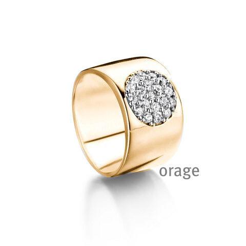Orage ring AC039R