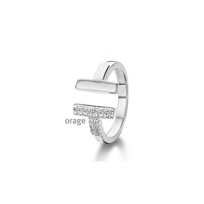 Orage ring AF168