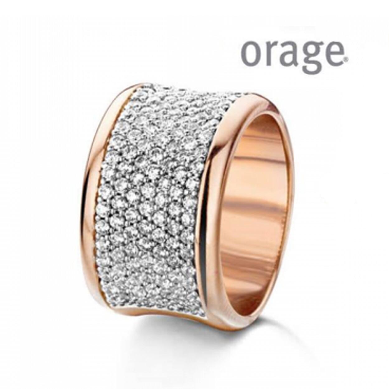 Orage ring AR237
