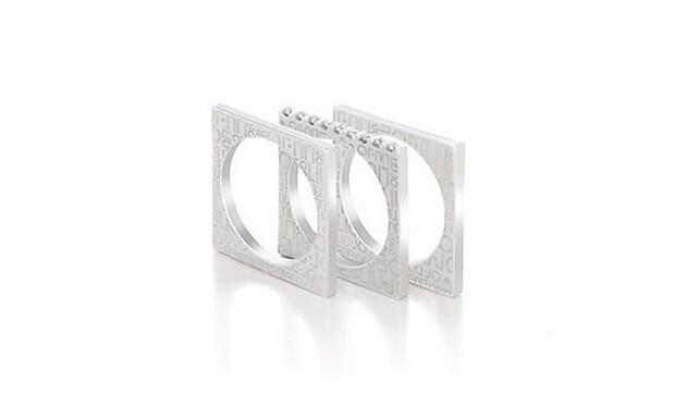 Liu Jo Luxury ring LJ293