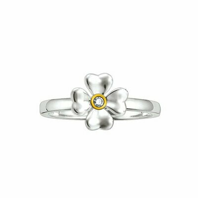 Thomas Sabo ring SD_TR0001