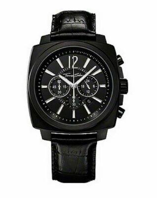 Thomas Sabo uurwerk WA0082