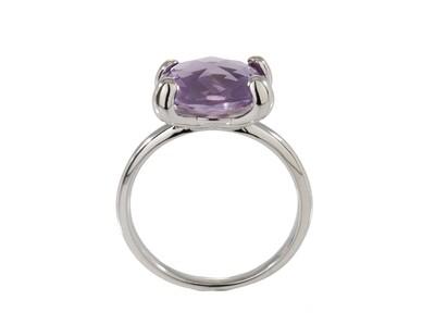 Bronzallure ring WSBZ00013AMX