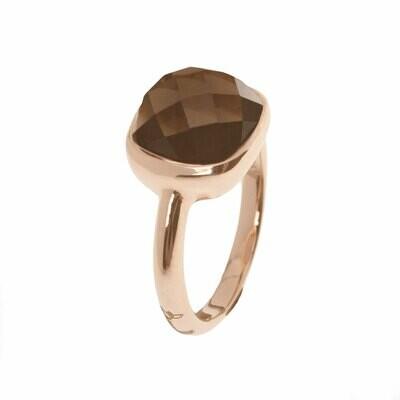 Bronzallure ring WSBZ00094S