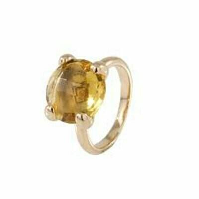 Bronzallure ring WSBZ00013CT