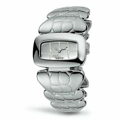 Roberto Cavalli uurwerk coco