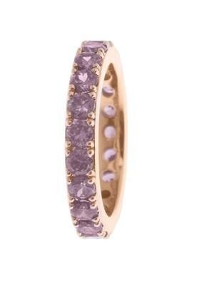 Bronzallure ring WSBZ00370LB
