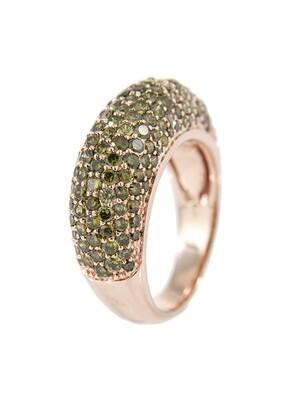 Bronzallure ring WSBZ00411g