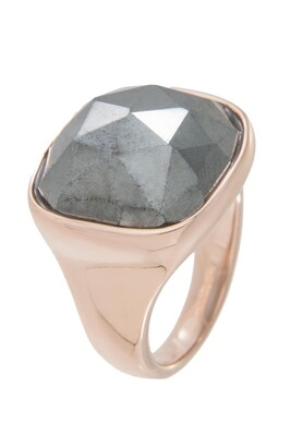 Bronzallure ring WSBZ00498E
