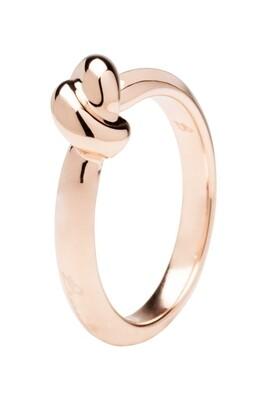 Bronzallure ring WSBZ00607
