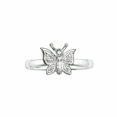 Thomas Sabo ring SD_TR0005-54