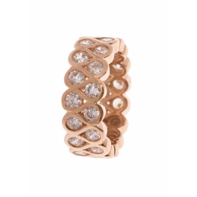 Bronzallure ring WSBZ00369