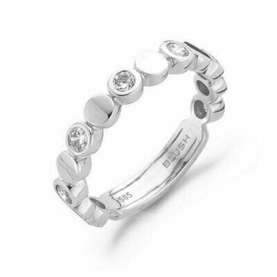 ring wit goud 1039wzi