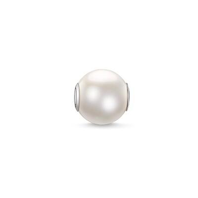 Thomas Sabo Karma Beads K0083 W14