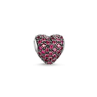 Thomas Sabo Karma Beads K0084 W14