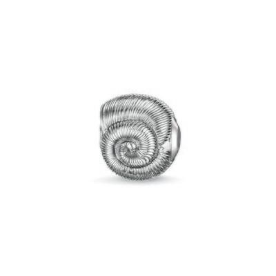 Thomas Sabo Karma Beads Z15 K0150
